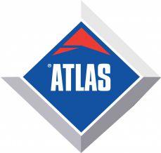 Тотальная распродажа затирок торговой марки ATLAS