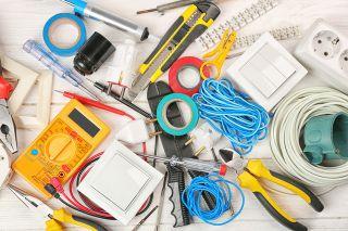 Сертифицированные электротовары для дома и дачи