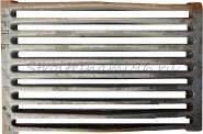 Колосниковая решетка (380х250мм)