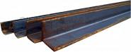 Уголок стальной (35мм*35мм*3мм*3000мм)
