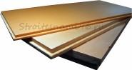 Пеноплэкс Комфорт (плотность 25-32 кг/м3),  (1200*600*30мм),12шт/уп.