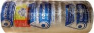 Изолон-полизол 10мм*1.25м*10м( 12.5м.кв), тепло-шумоизоляция