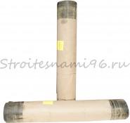 Рубероид РКП-350, 15м.