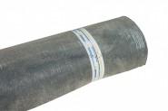 Ендовный ковер Шинглас коричневый ( 1*10м), рулон 10м2