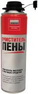 Очиститель пены ТехноНИКОЛЬ, 500 мл.