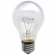 Лампа накаливания Т 150 Вт Е27 Калашниково