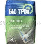 Быстрой НВ-стяжка для пола М-200 (от 10-80мм), 30кг