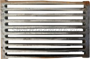 Колосниковая решетка (300х250мм)