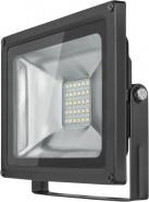 Прожектор светодиодный 71 657 OFL-30-4K-BL-IP65-LED ОНЛАЙТ