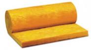 УРСА ГЕО Лайт (2х7000х1200х50 мм), 16,8 кв.м./0,84м3