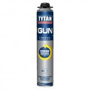 Пена Титан Gun Зимняя -10С, 750мл.