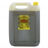 Олифа термополимерная ЯСХИМ, 10 литров