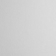 Стеклообои OSCAR OS-130 Рогожка средняя, (1м*25м)