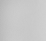 Стеклообои OSCAR OS-160 Елка средняя, (1м*25м)