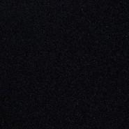Наждачная шлифовальная бумага P60 (230*280мм), 10 листов/уп.