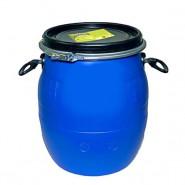 Ултан огнебиозащита, 48 литров
