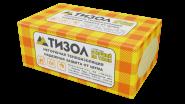 Тизол Евро-Вент П-70 (1000*600*100мм/4 плиты)2,4 м.кв - 0,24 м.куб