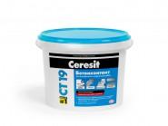 Бетонконтакт Церезит СТ19 для внутренних и наружных работ (морозостойкий), 5кг.