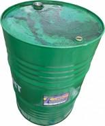 Бочка металлическая б/у 200 литров