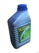 Ултан биозащита (концентрат 1:10), 1 литр