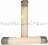 Рубероид РПП- 300, 15м. Технониколь