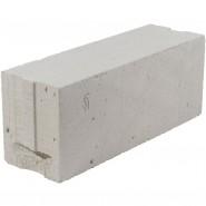 Блок газобетонный стеновой Поревит Д500 (625мм*250мм*200мм), 1п-56шт.