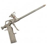 Пистолет для монтажной пены Profitrast PT-120, цельнометаллический корпус