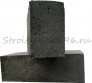 Блок пенобетонный (600*200*300мм) 1,44м3 - 40шт./поддон