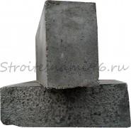 Блок полистиролбетонный ПЛАСТБЛОК Д 400 (588*188*300мм), 1м3-30шт