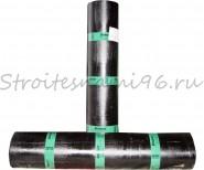 Бикрост ХКП 10м2 (стеклохолст 4мм)