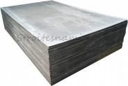 Шифер плоский(6мм*1100мм*1750мм)