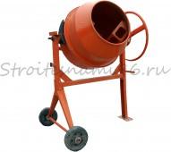 Бетономешалка Belamos 180 литров