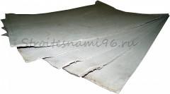 Асбестовый лист (3мм*800мм*1000мм)