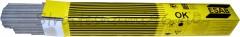 Электроды ОК 46 (д.4мм), 6,6кг.