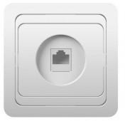 Компьютерная розетка Powerman Classic 1151423