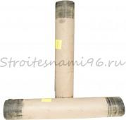 Рубероид РКП-350, 15м. Технониколь