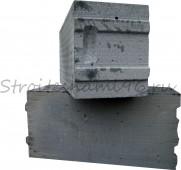 Твинблок ТБ-300 Марка 500 (625*300*250мм) 1 поддон - 1,875 м.куб/40 штук