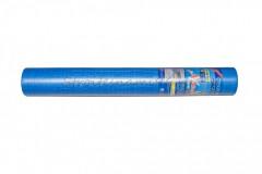 Сетка штукатурная фасадная, (1м*50м) ячейка 5*5мм, синий