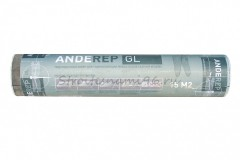 Подкладочный ковёр ANDEREP GL (1*15м), 15м2