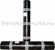 Стеклоизол Р ХПП, 9м. (Стеклохолст 2,1мм)