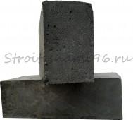Пеноблок 588*188*300 (1поддон - 40 штук/1,34 м.куб)