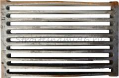 Колосниковая решетка (350х200мм)