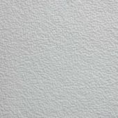 Потолочная плита Gerd (600х600х10мм) (24шт/уп)