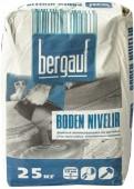 Бергауф Боден Нивелир  наливной пол (1-10мм), 25кг
