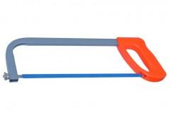 Ножовка по металлу, 300мм