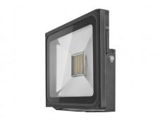 Прожектор светодиодный 71 659 OFL-50-4K-BL-IP65-LED 50Вт ОНЛАЙТ