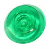 Термошайба КПК, зеленая, 25шт.
