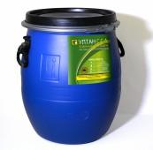 Ултан ССА усиленная биозащита, 48 литров