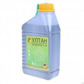 Ултан огнебиозащита (концентрат 1:20) , 1 литр