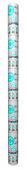 Ламинек С 50 кв.м (гидро-пароизоляция)